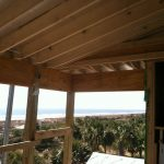 Charleston Handyman Carpentry