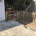 Charleston Handyman Fences
