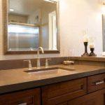 Charleston Handyman Bathroom Sink