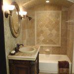 Charleston Handyman Bathroom Tile