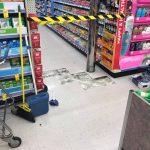 Flooring - Walgreens